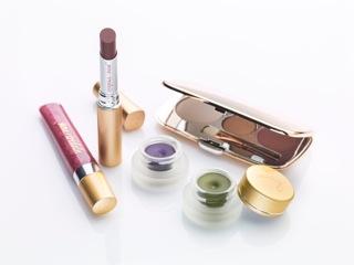 Make- up Beratung Salon Rauch und Bunde