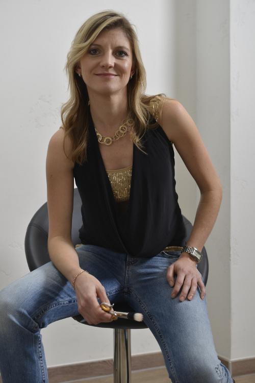 Angelika Bunde - Rauch & Bunde