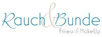 Logo Rauch und Bunde