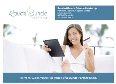 Link zum Partnershop von Rauch & Bunde